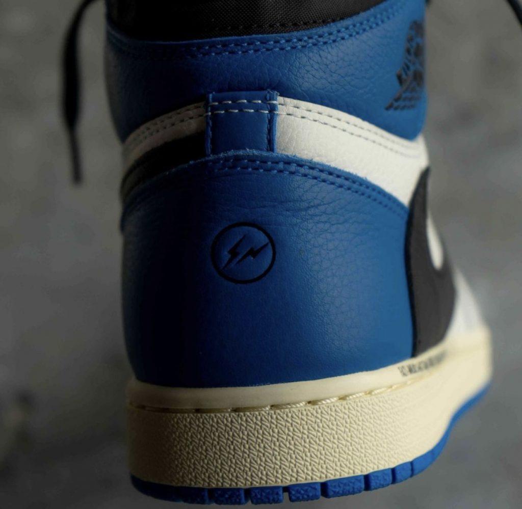 Travis-Scott-Fragment-Air-Jordan-1-High-OG-Military-Blue-On-Feet-9