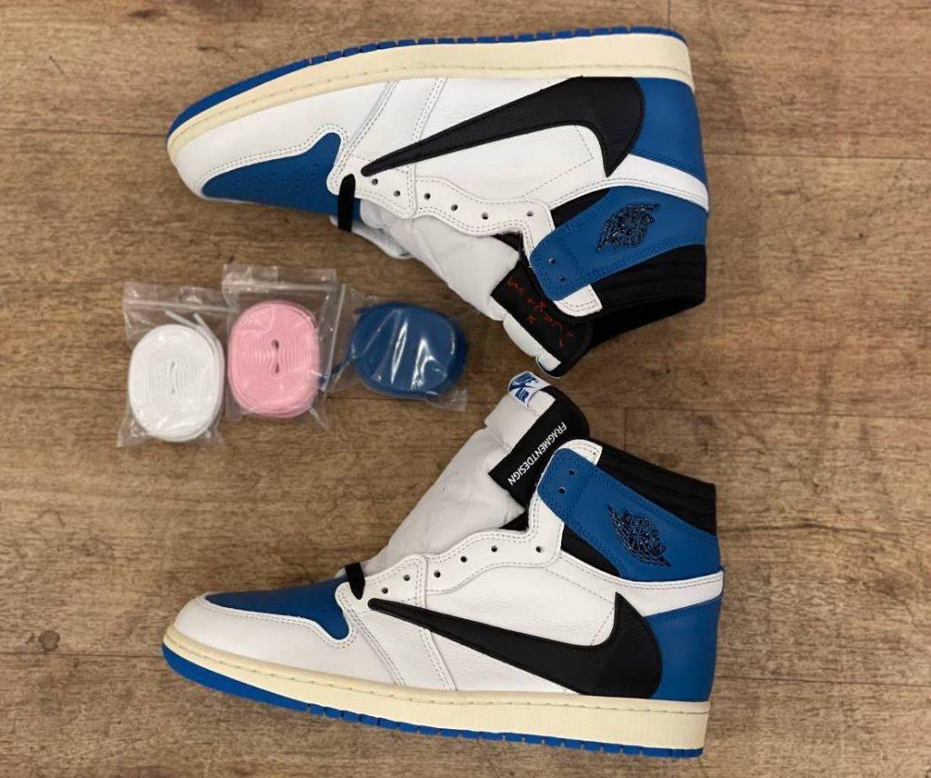 Travis-Scott-Fragment-Air-Jordan-1-Military-Blue-DH3227-105-Release-Date-1