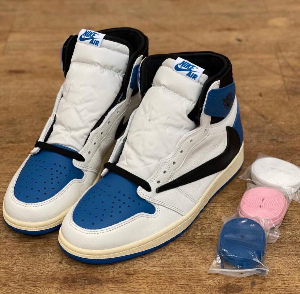 Travis-Scott-Fragment-Air-Jordan-1-Military-Blue-DH3227-105-Release-Date