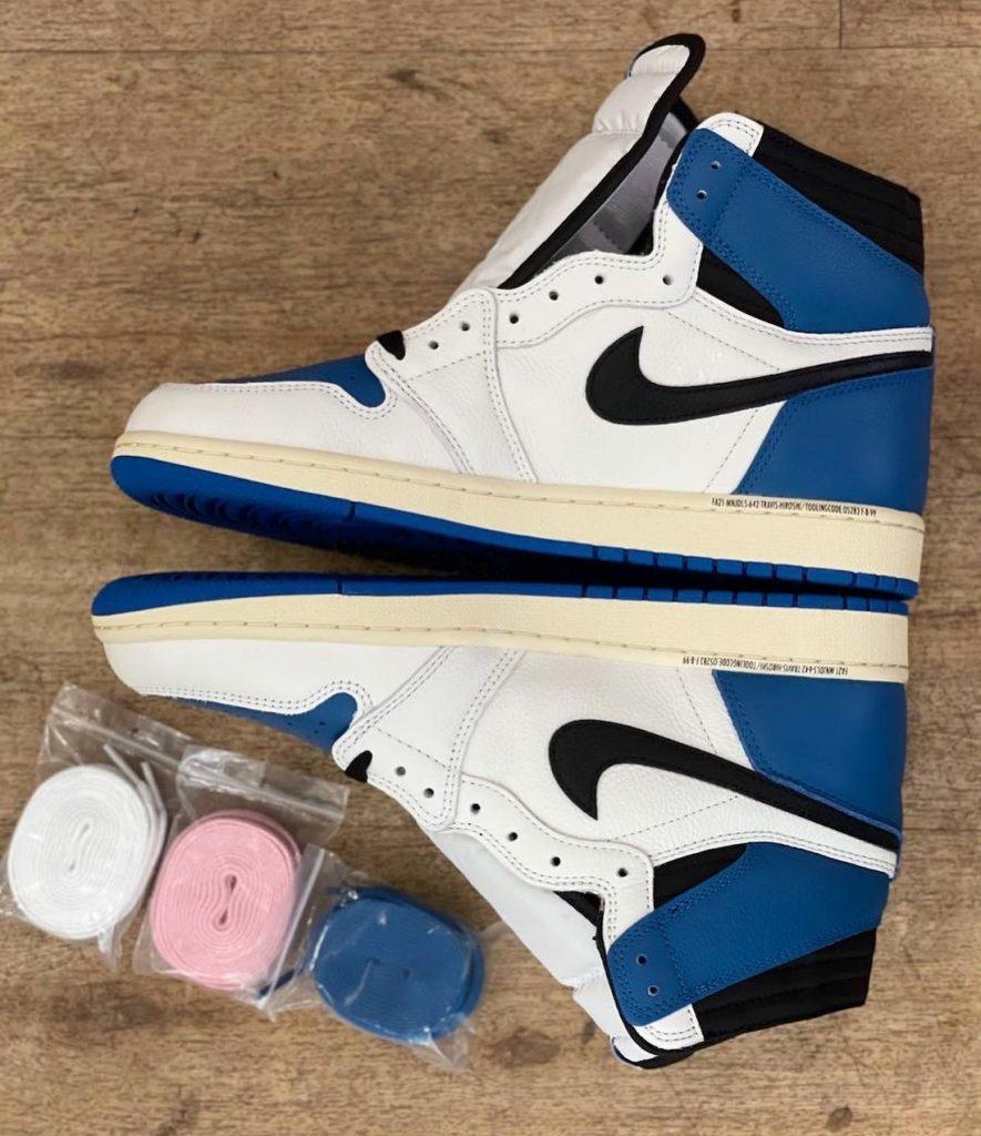 Travis-Scott-Fragment-Air-Jordan-1-Military-Blue-DH3227-105-Release-Date-2