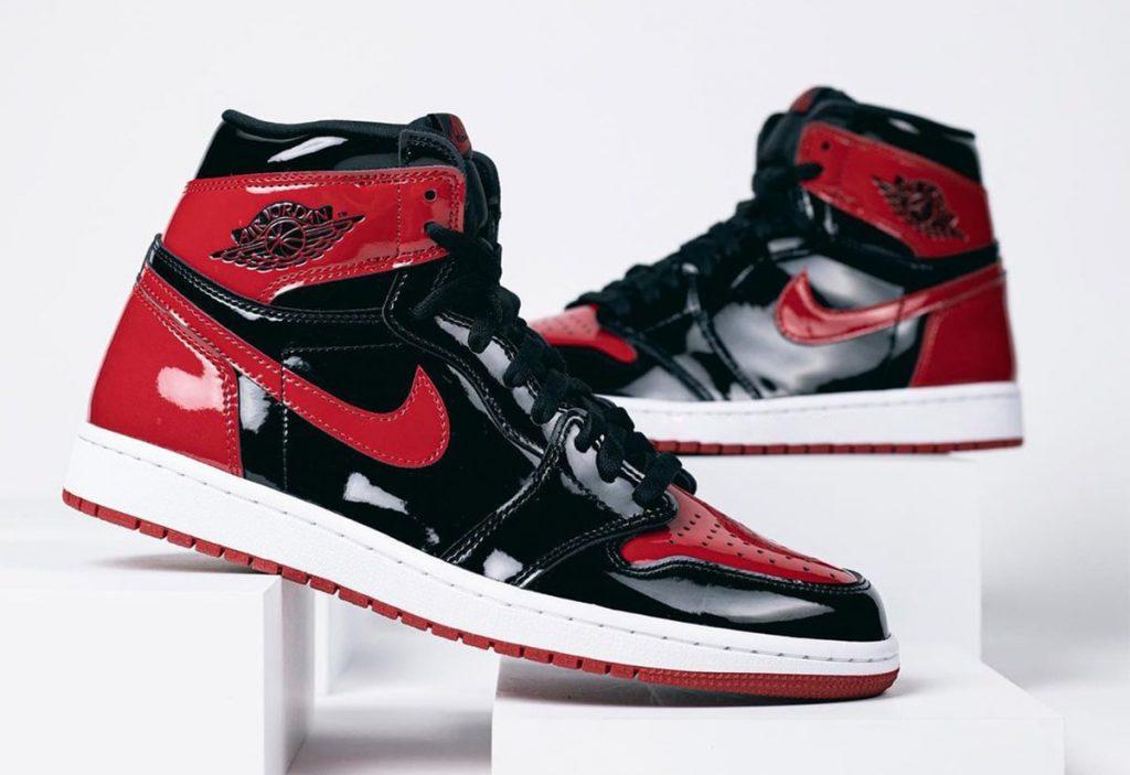 air-jordan-1-high-patent-bred-555088-063-release-date-1-1