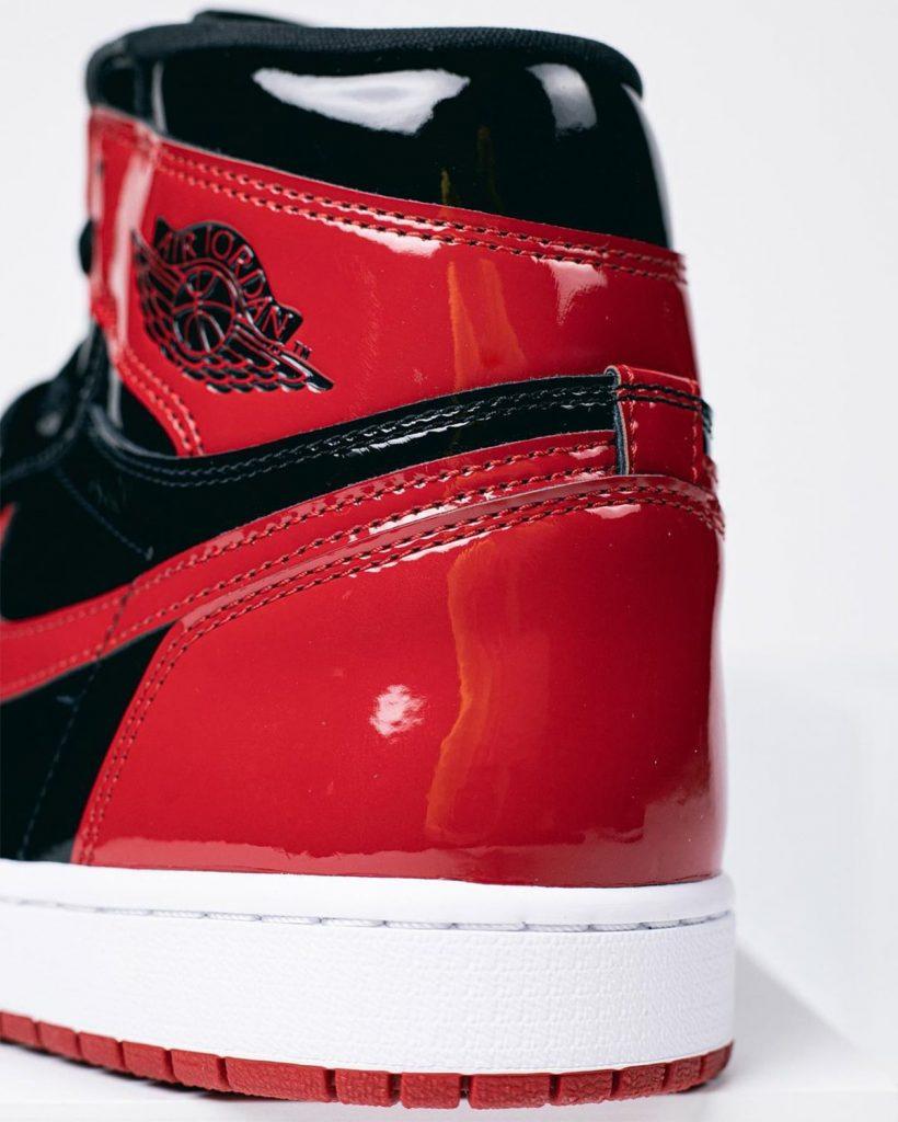 air-jordan-1-high-patent-bred-555088-063-release-date-10
