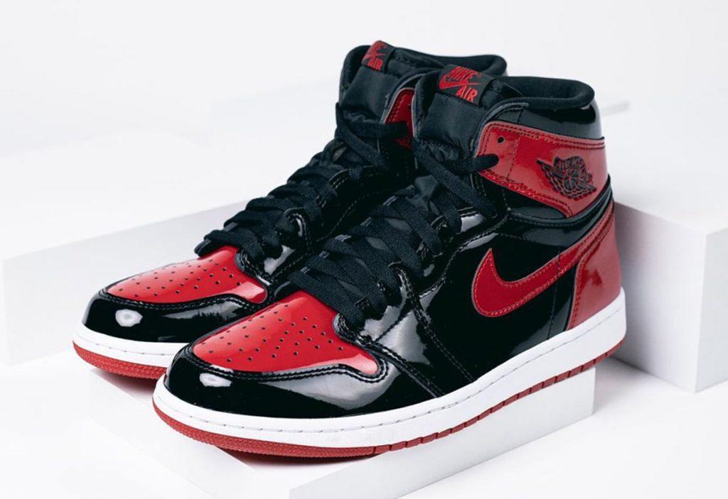 air-jordan-1-high-patent-bred-555088-063-release-date-2-1
