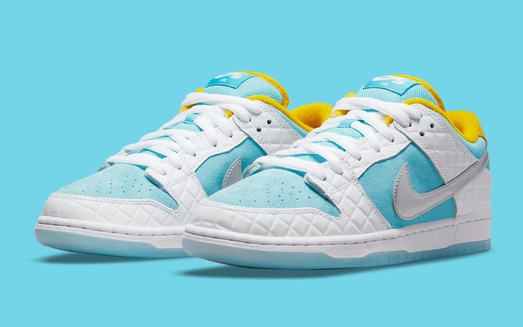 ftc-nike-sb-dunk-low-bathhouse-dh7687-400-release-date-1