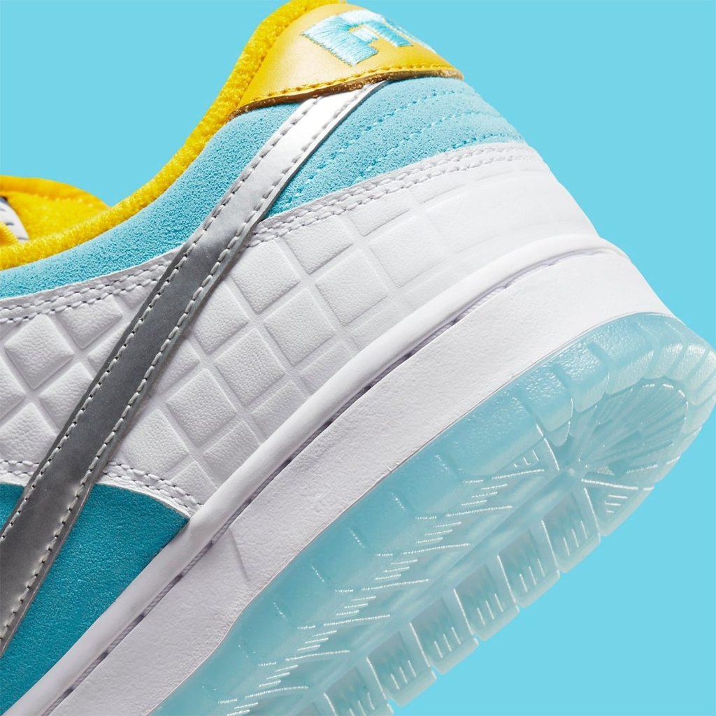 ftc-nike-sb-dunk-low-bathhouse-dh7687-400-release-date-10