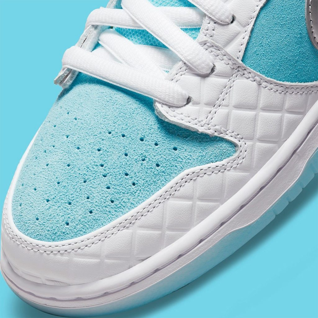 ftc-nike-sb-dunk-low-bathhouse-dh7687-400-release-date-11