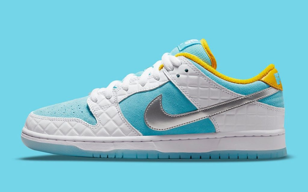 ftc-x-nike-sb-dunk-low-bathhouse-dh7687-400-release-date-2