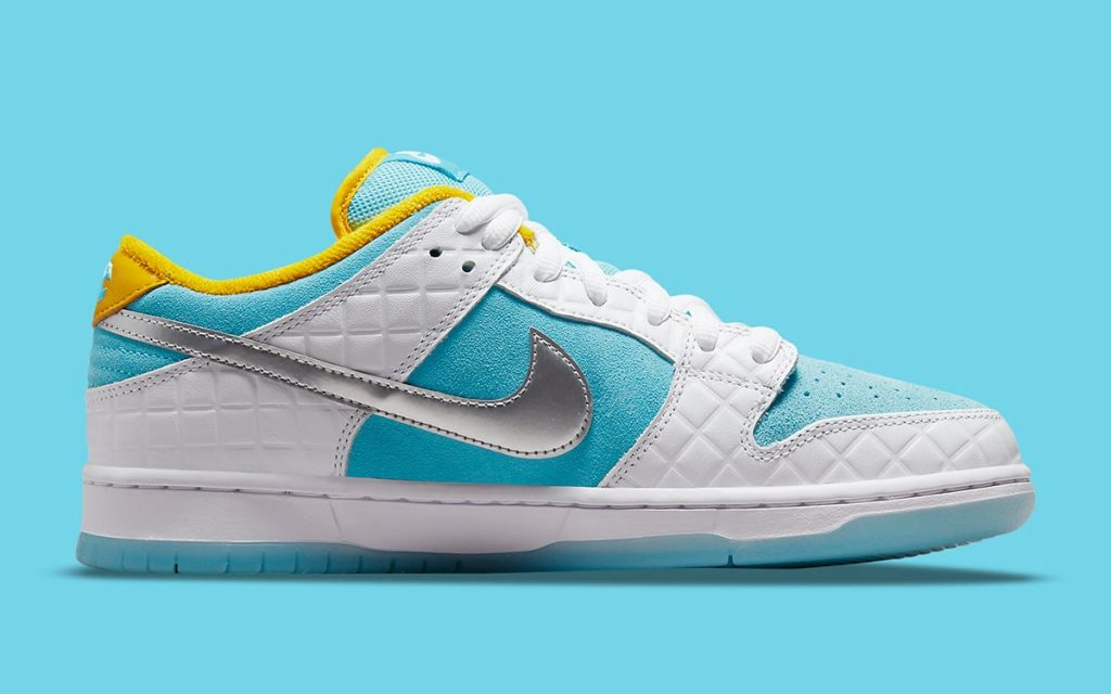 ftc-x-nike-sb-dunk-low-bathhouse-dh7687-400-release-date-3
