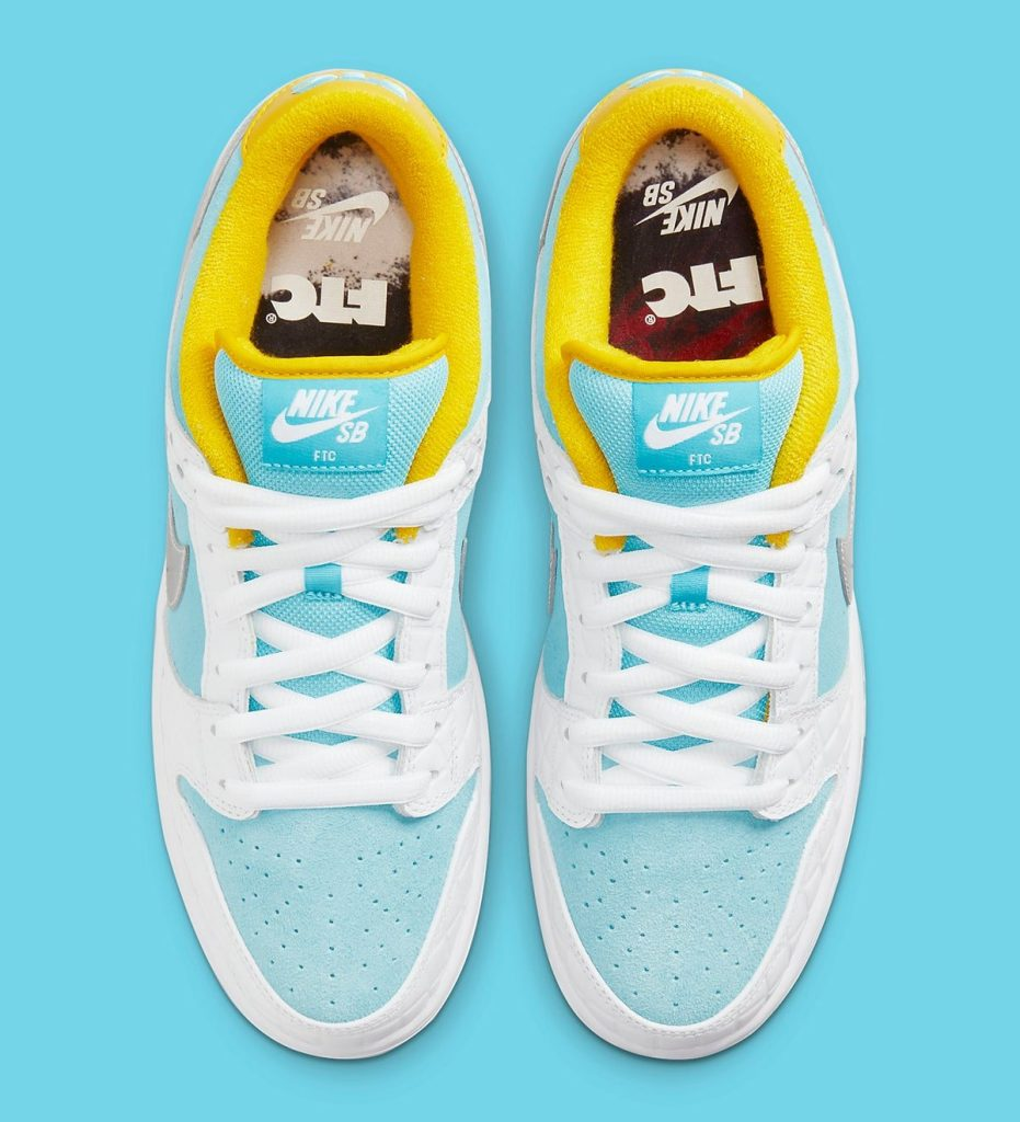 ftc-nike-sb-dunk-low-bathhouse-dh7687-400-release-date-4