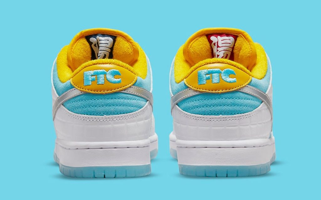 ftc-nike-sb-dunk-low-bathhouse-dh7687-400-release-date-5