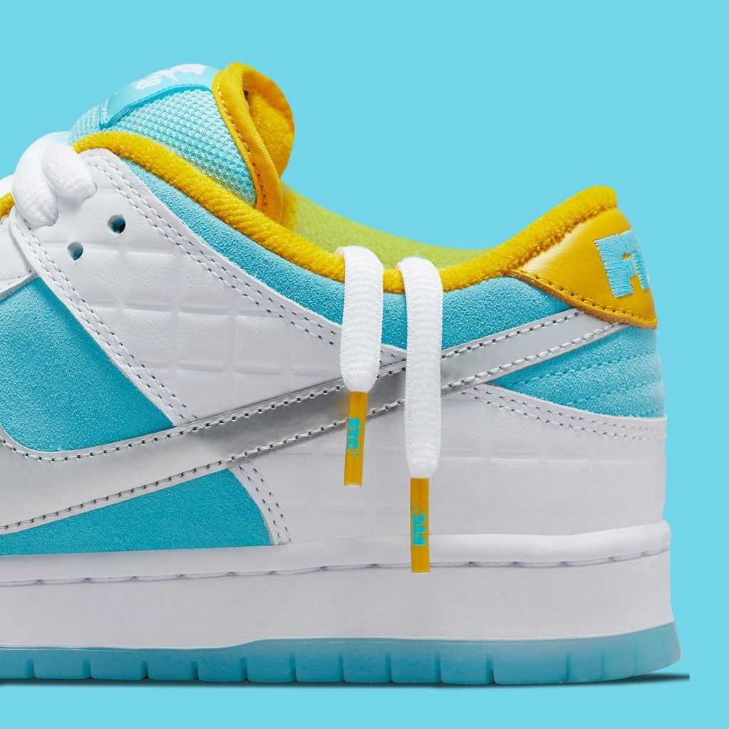ftc-nike-sb-dunk-low-bathhouse-dh7687-400-release-date-7