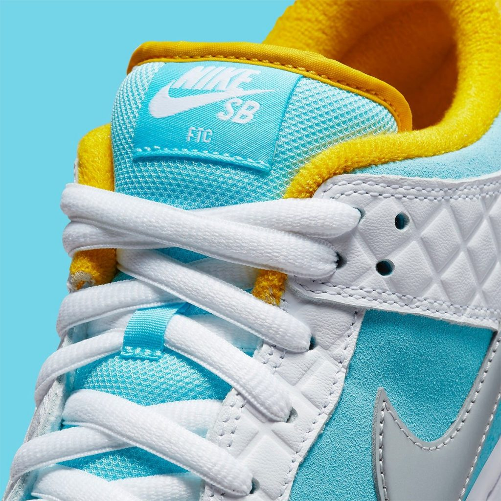 ftc-nike-sb-dunk-low-bathhouse-dh7687-400-release-date-9