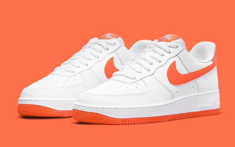 nike-air-force-1-low-white-orange-dc2911-101-release-date-1