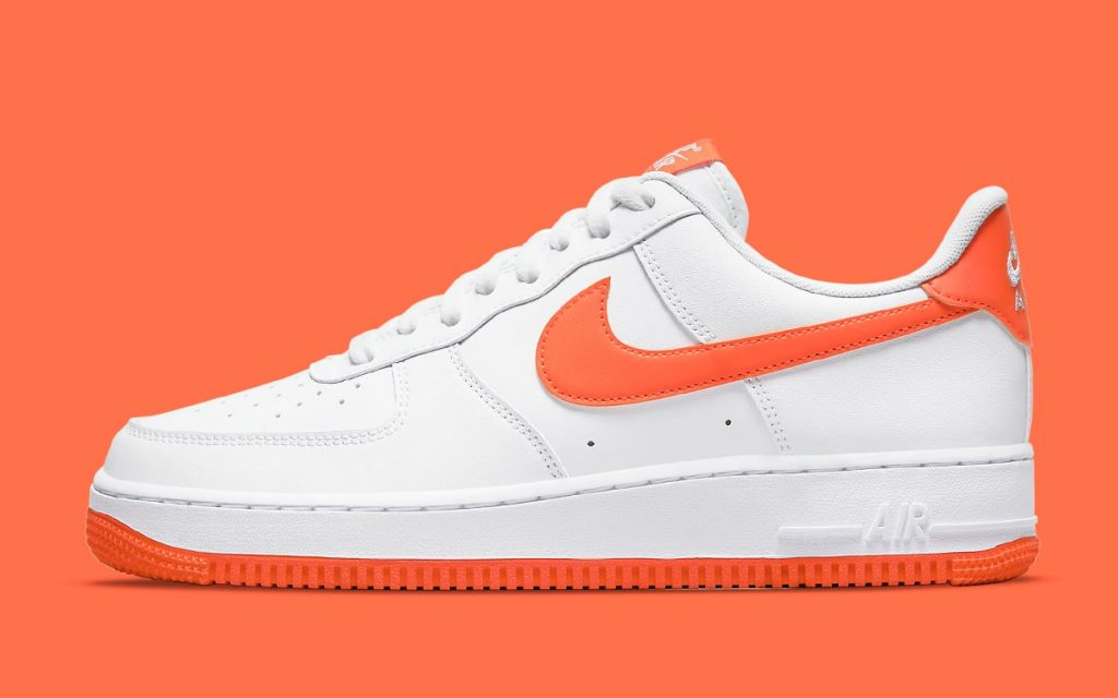 nike-air-force-1-low-white-orange-dc2911-101-release-date-2