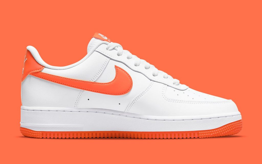 nike-air-force-1-low-white-orange-dc2911-101-release-date-3