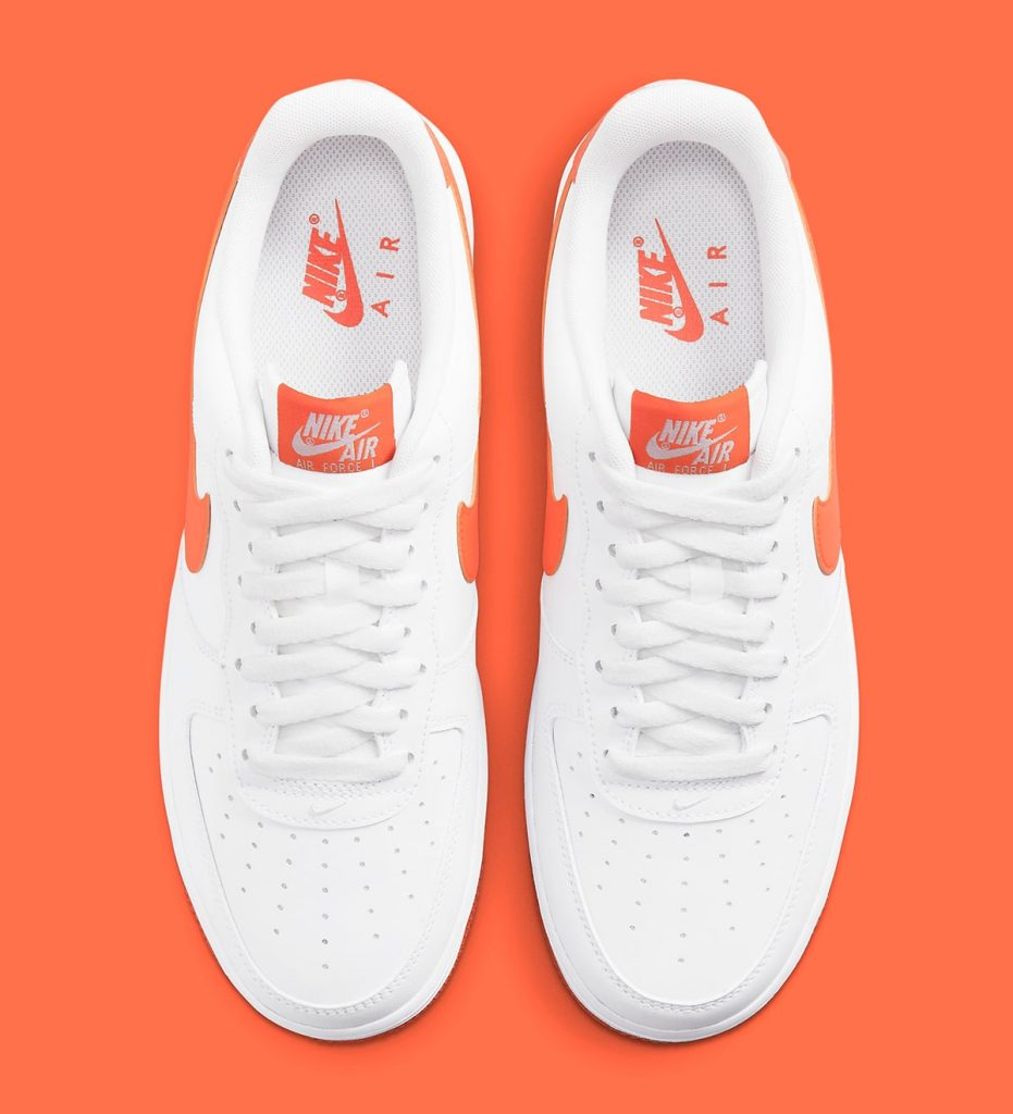 nike-air-force-1-low-white-orange-dc2911-101-release-date-4