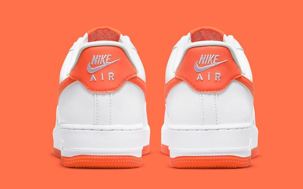 nike-air-force-1-low-white-orange-dc2911-101-release-date-5