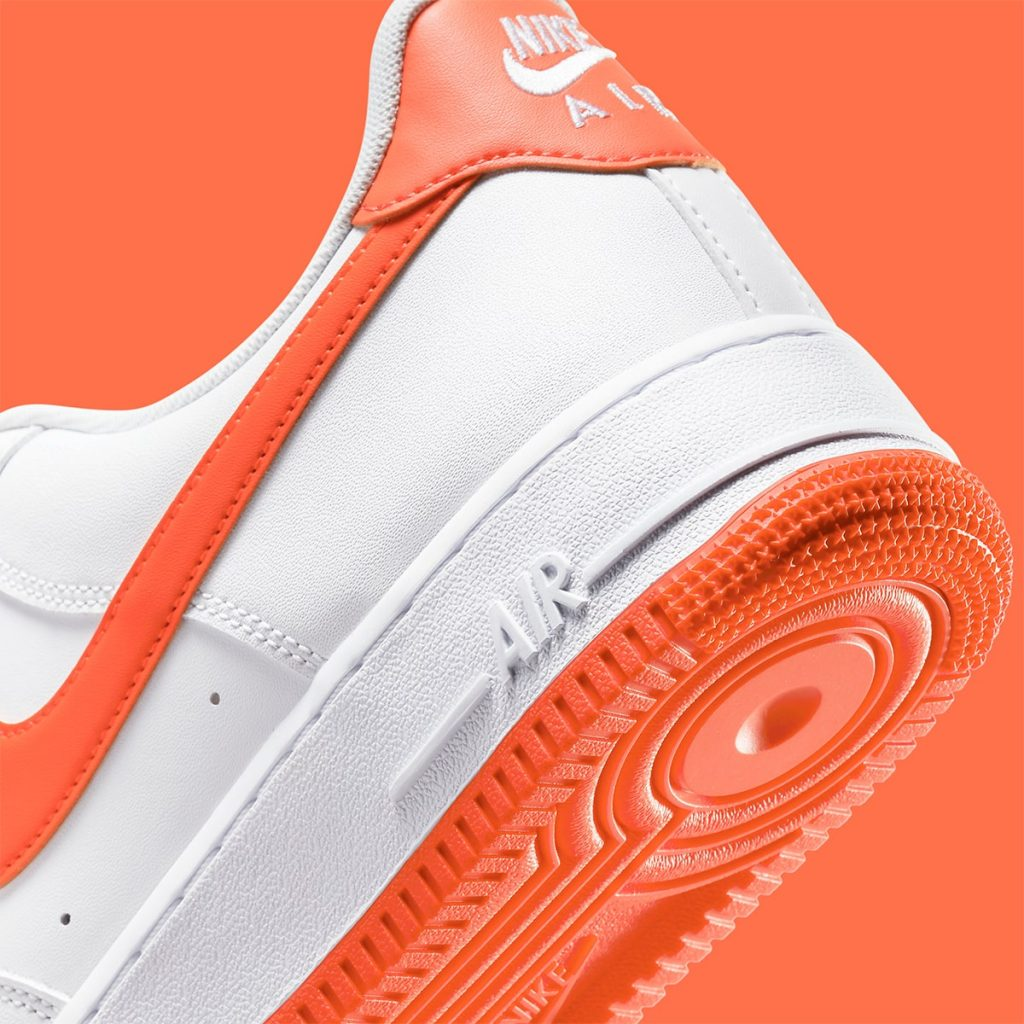 nike-air-force-1-low-white-orange-dc2911-101-release-date-7