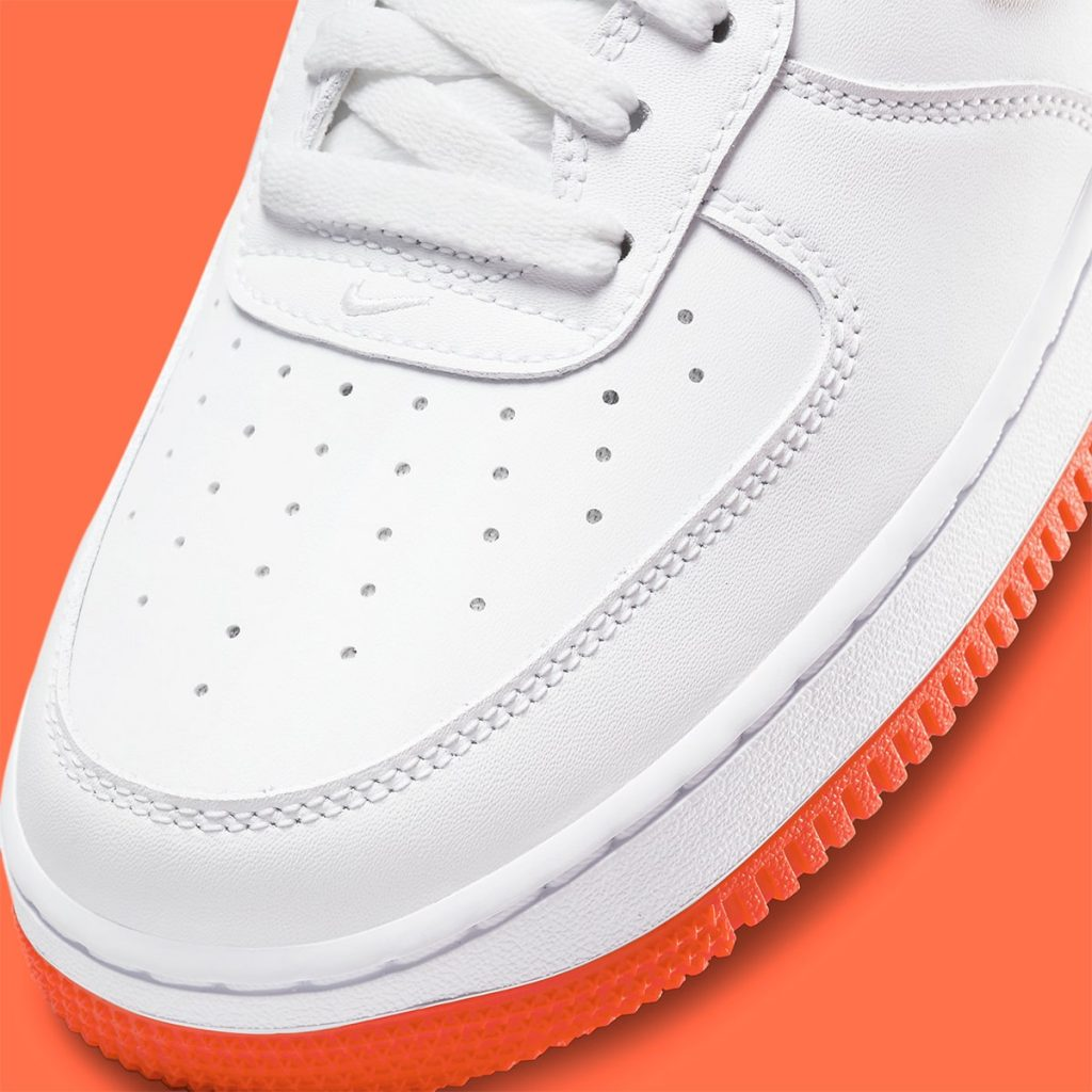 nike-air-force-1-low-white-orange-dc2911-101-release-date-8