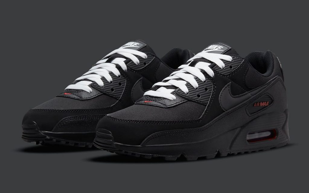nike-air-max-90-WINTERIZED-dc9388-002-release-date-1