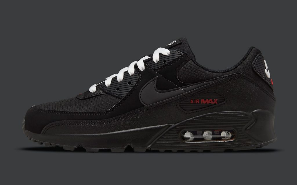 nike-air-max-90-winterized-dc9388-002-release-date-2