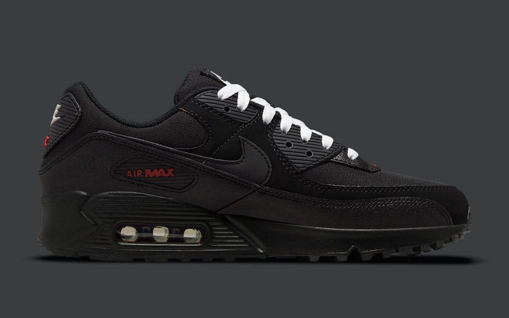 nike-air-max-90-dc9388-002-release-date-3