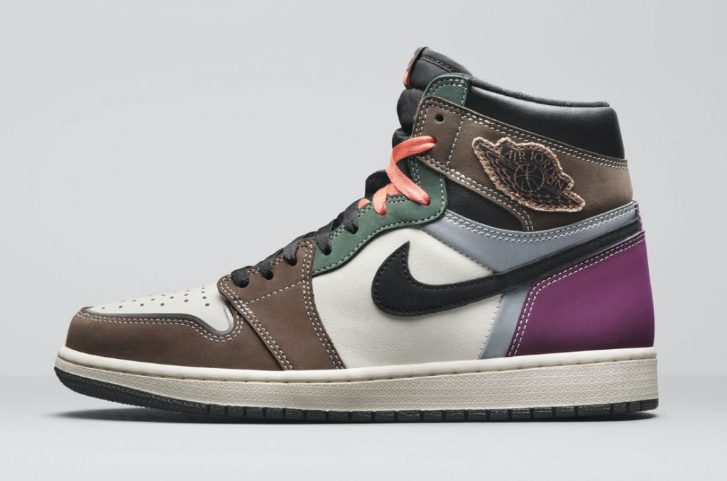 Air-Jordan-1-Hand-Crafted-DH3097-001-Release-Date