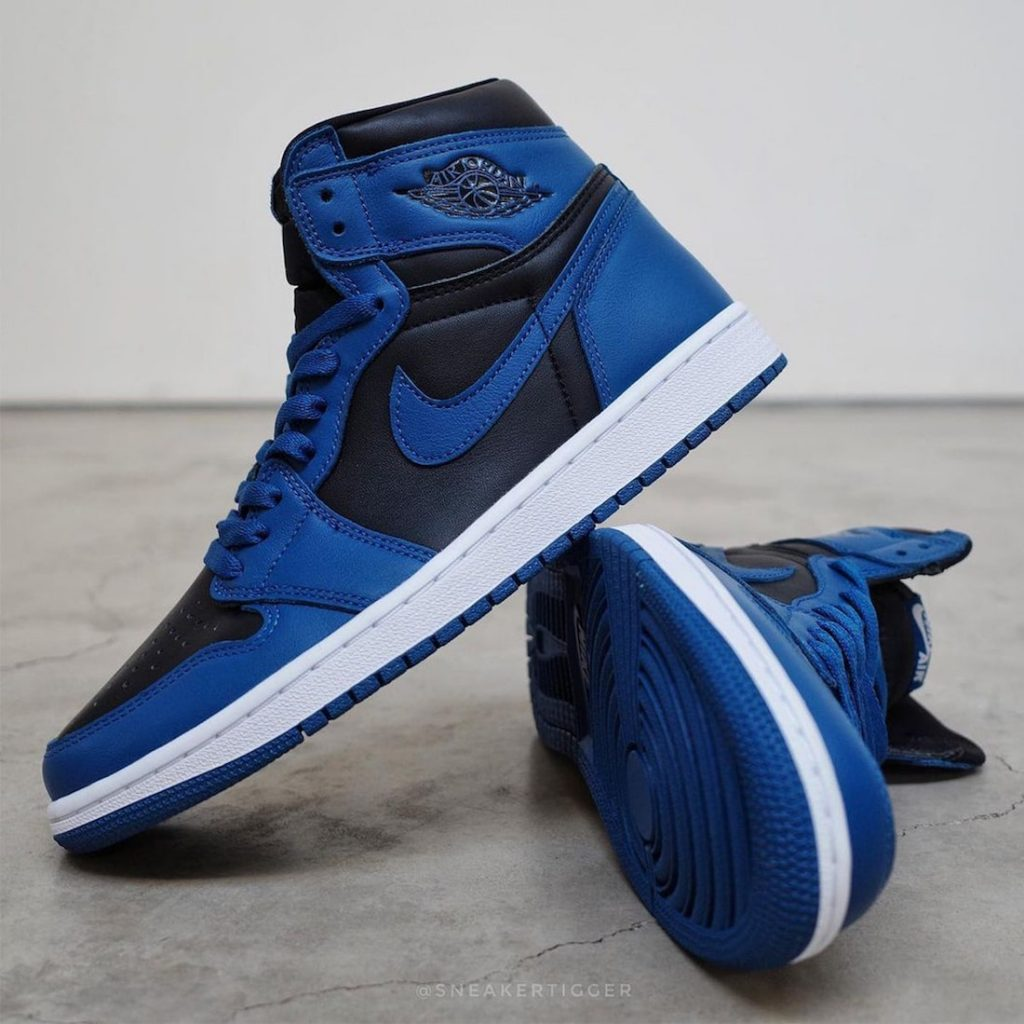Air-Jordan-1-High-Dark-Marina-Blue-555088-404-Release-Date-1-1