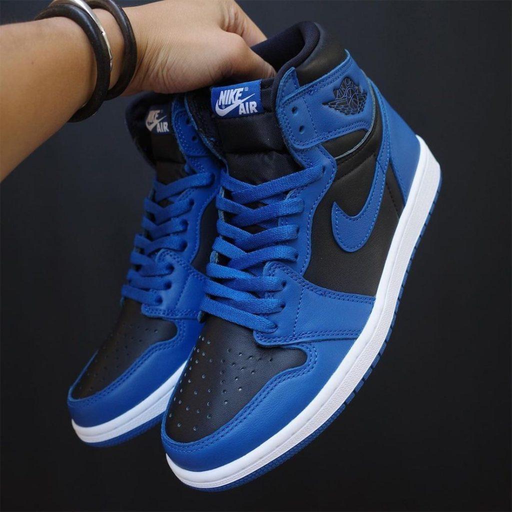 Air-Jordan-1-High-Dark-Marina-Blue-555088-404-Release-Date-1