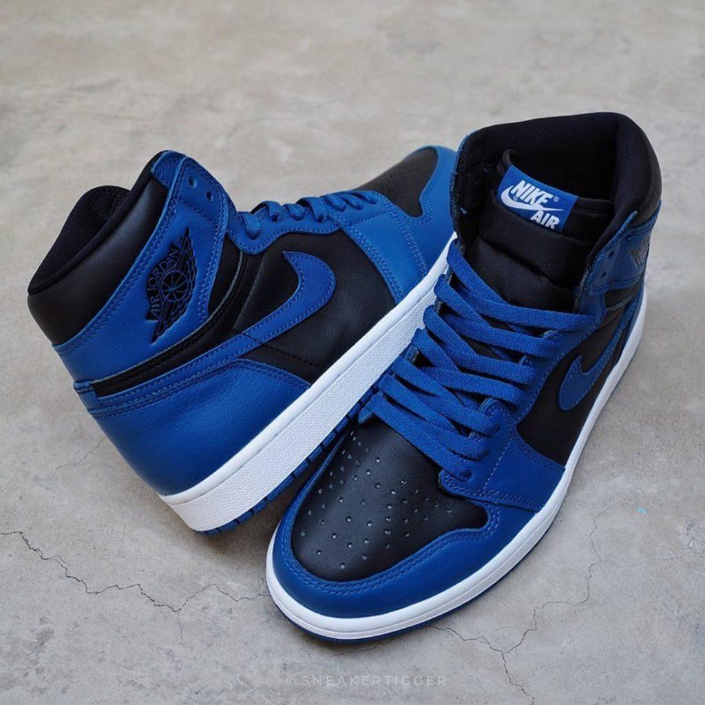 Air-Jordan-1-High-Dark-Marina-Blue-555088-404-Release-Date-2