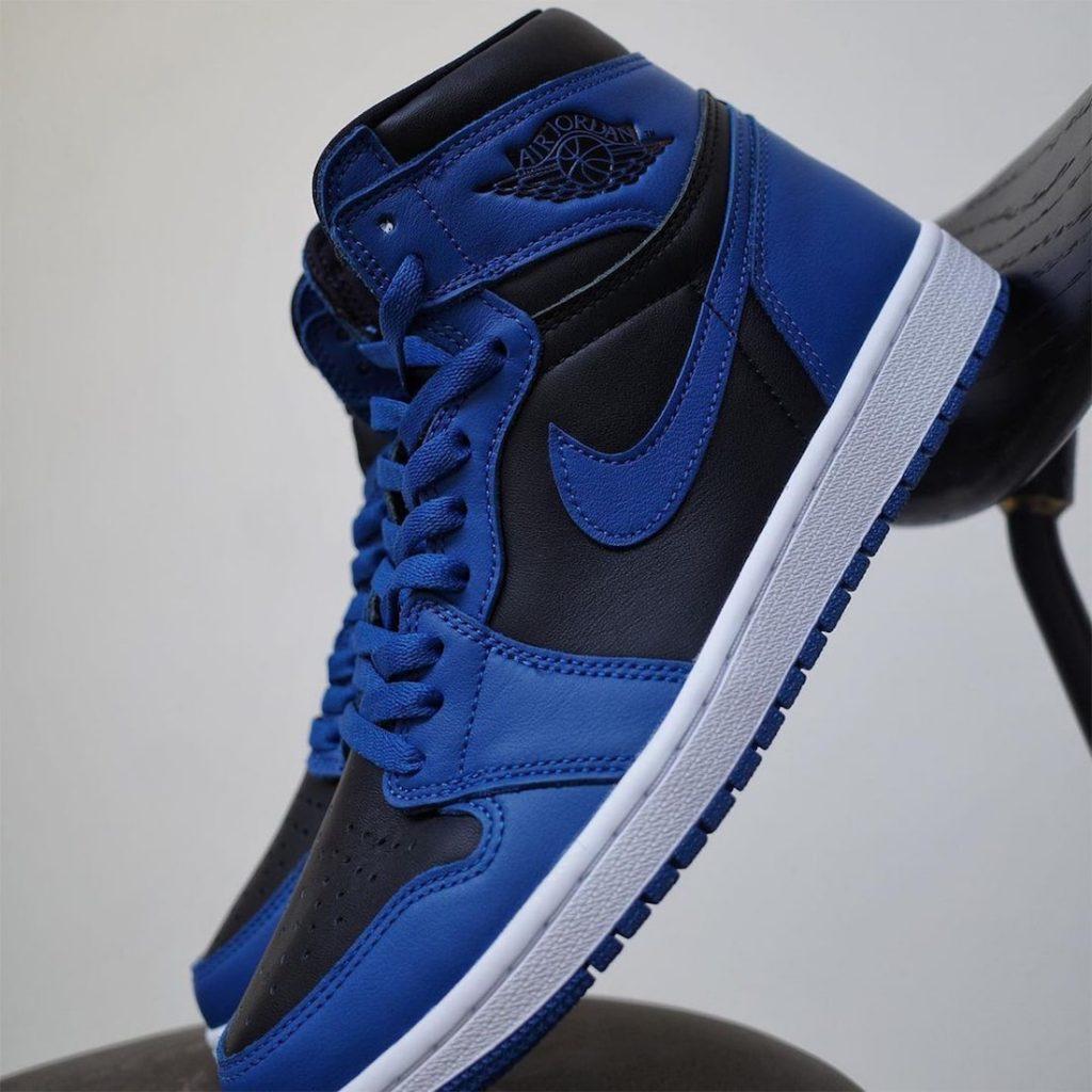 Air-Jordan-1-High-Dark-Marina-Blue-555088-404-Release-Date-3