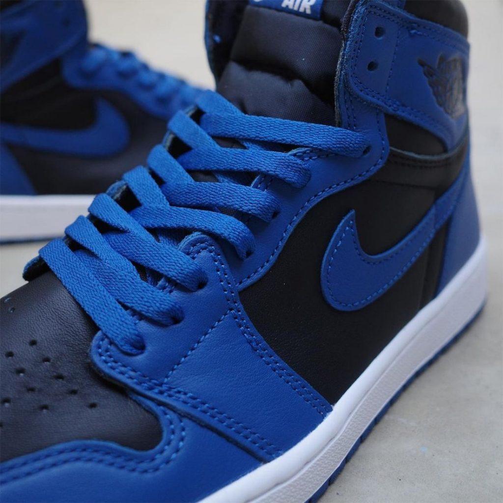 Air-Jordan-1-High-Dark-Marina-Blue-555088-404-Release-Date-5