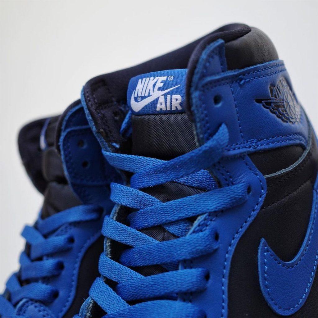 Air-Jordan-1-High-Dark-Marina-Blue-555088-404-Release-Date-6