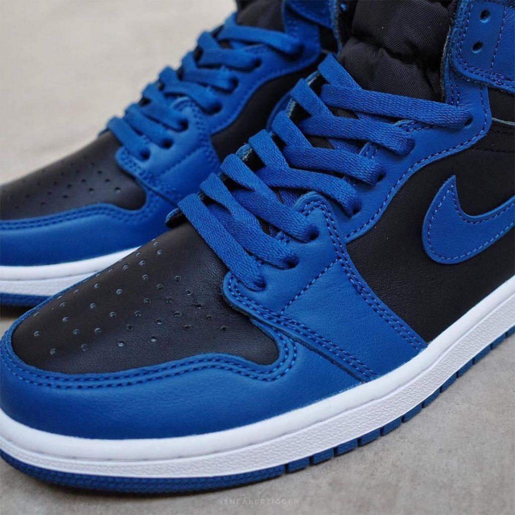Air-Jordan-1-High-Dark-Marina-Blue-555088-404-Release-Date-7