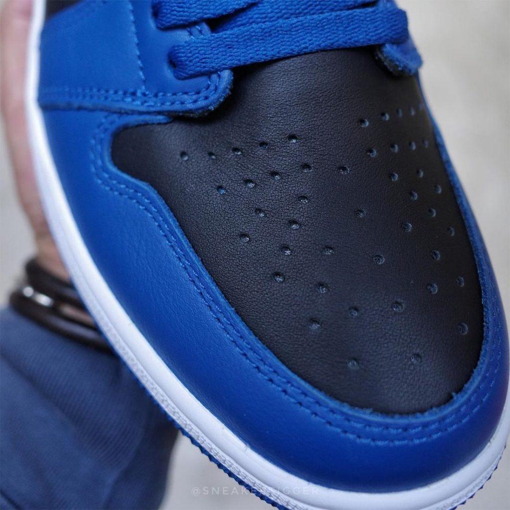 Air-Jordan-1-High-Dark-Marina-Blue-555088-404-Release-Date-8