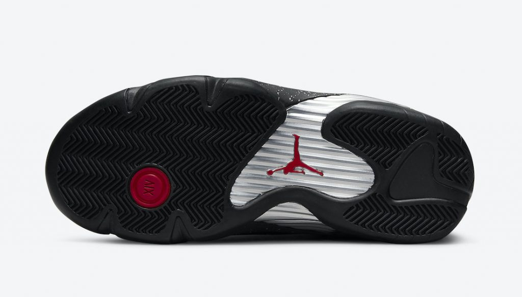 Air-Jordan-14-Low-Red-Lipstick-DH4121-006-Release-Date-Price-1