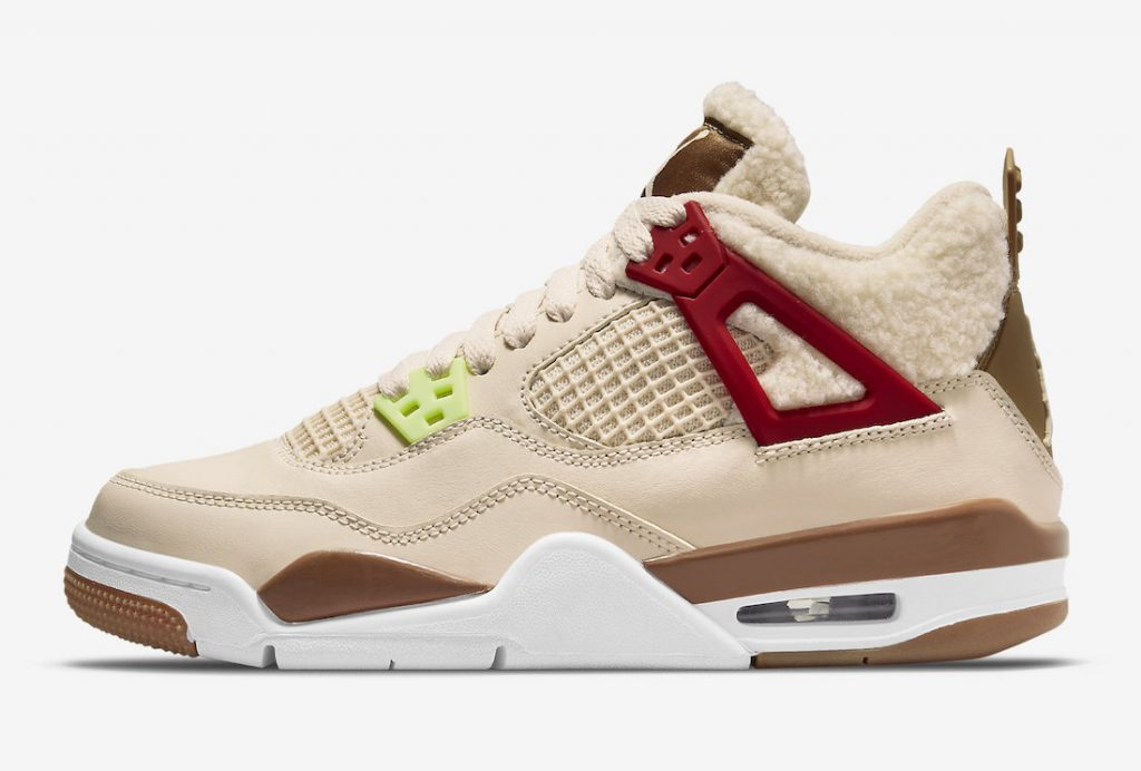 Air-Jordan-4-GS-Where-The-Wild-Things-Are-DH0572-264-Release-Date-Price