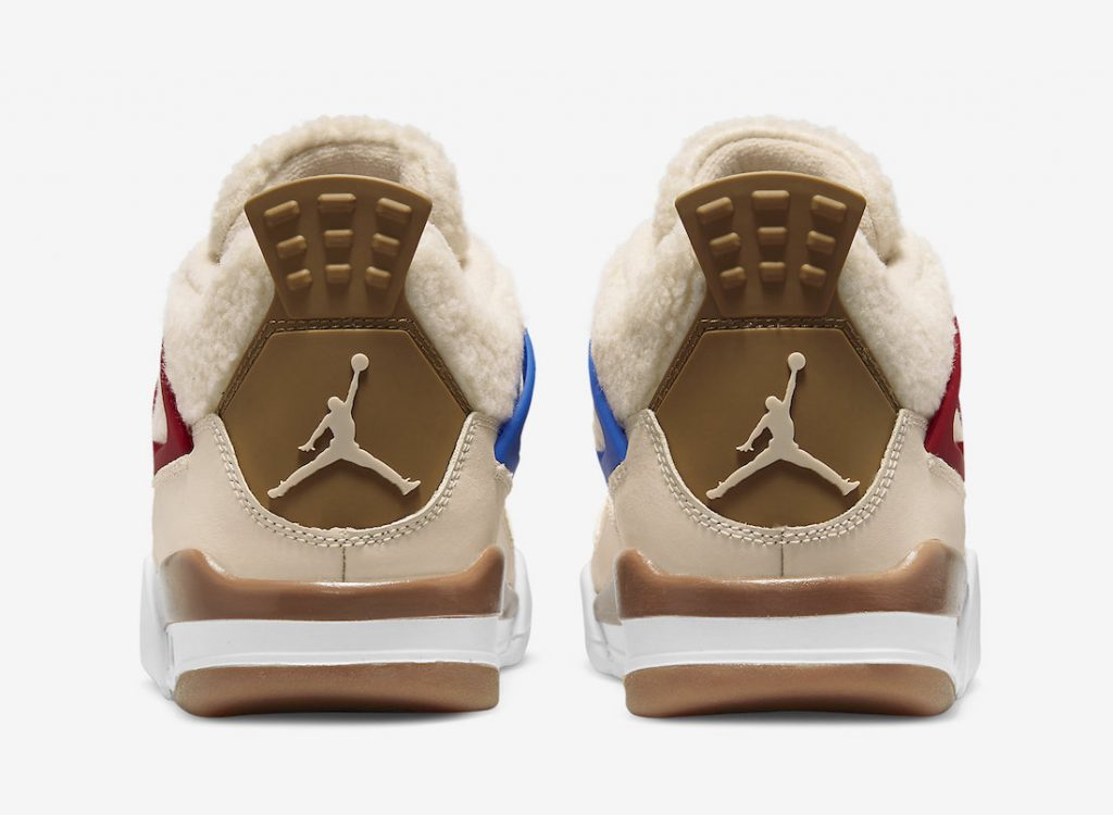 Air-Jordan-4-GS-Where-The-Wild-Things-Are-DH0572-264-Release-Date-Price-5