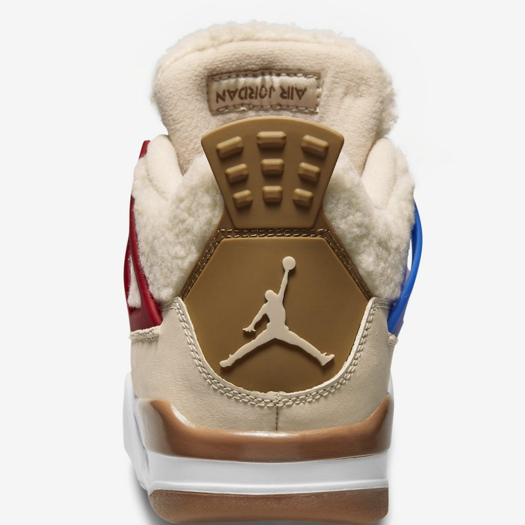 Air-Jordan-4-GS-Where-The-Wild-Things-Are-DH0572-264-Release-Date-Price-8