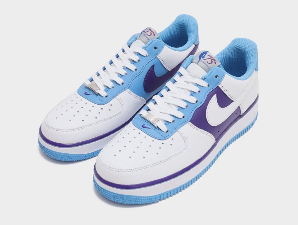 NBA-x-Nike-Air-Force-1-Low-Lakers-Release-Date