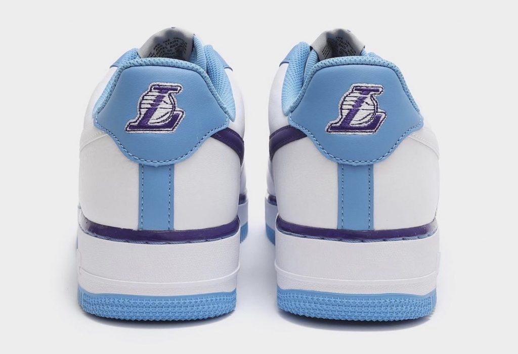 NBA-Nike-Air-Force-1-Low-Lakers-Release-Date-3
