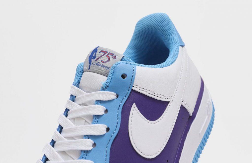 NBA-Nike-Air-Force-1-Low-Lakers-Release-Date-4