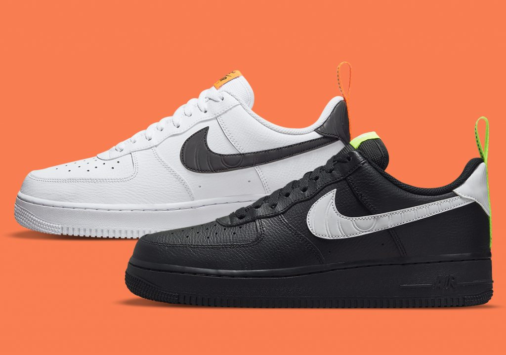 Nike-Air-Force-1-Black-White-0