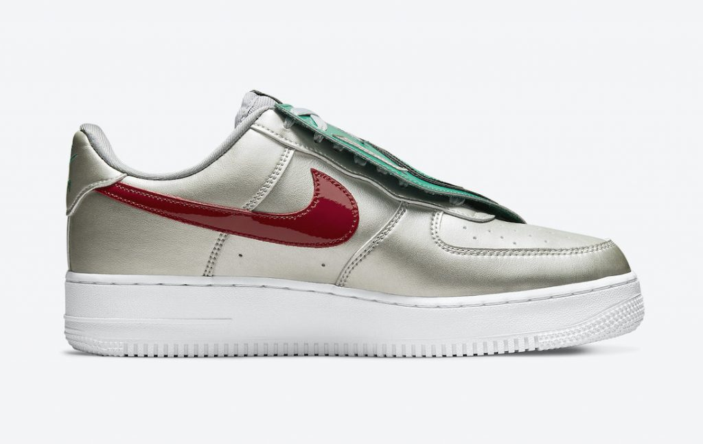 Nike-Air-Force-1-Low-Lucha-Libre-DM6177-095-Release-Date-2