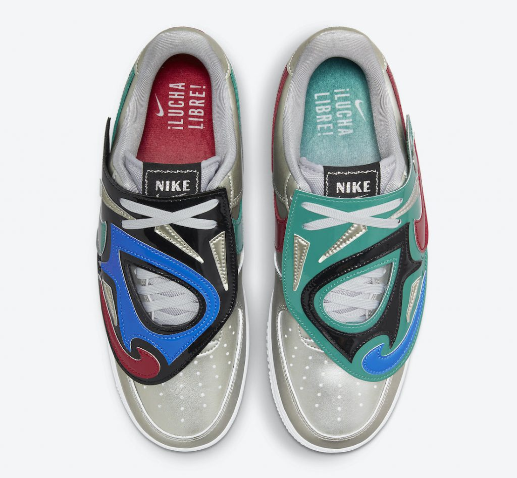 Nike-Air-Force-1-Low-Lucha-Libre-DM6177-095-Release-Date-3