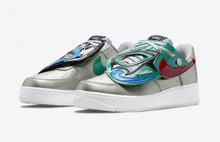 Nike-Air-Force-1-Low-Lucha-Libre-DM6177-095-Release-Date-4