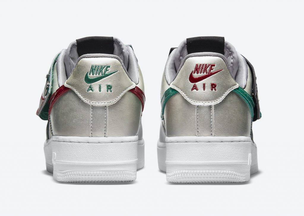 Nike-Air-Force-1-Low-Lucha-Libre-DM6177-095-Release-Date-5