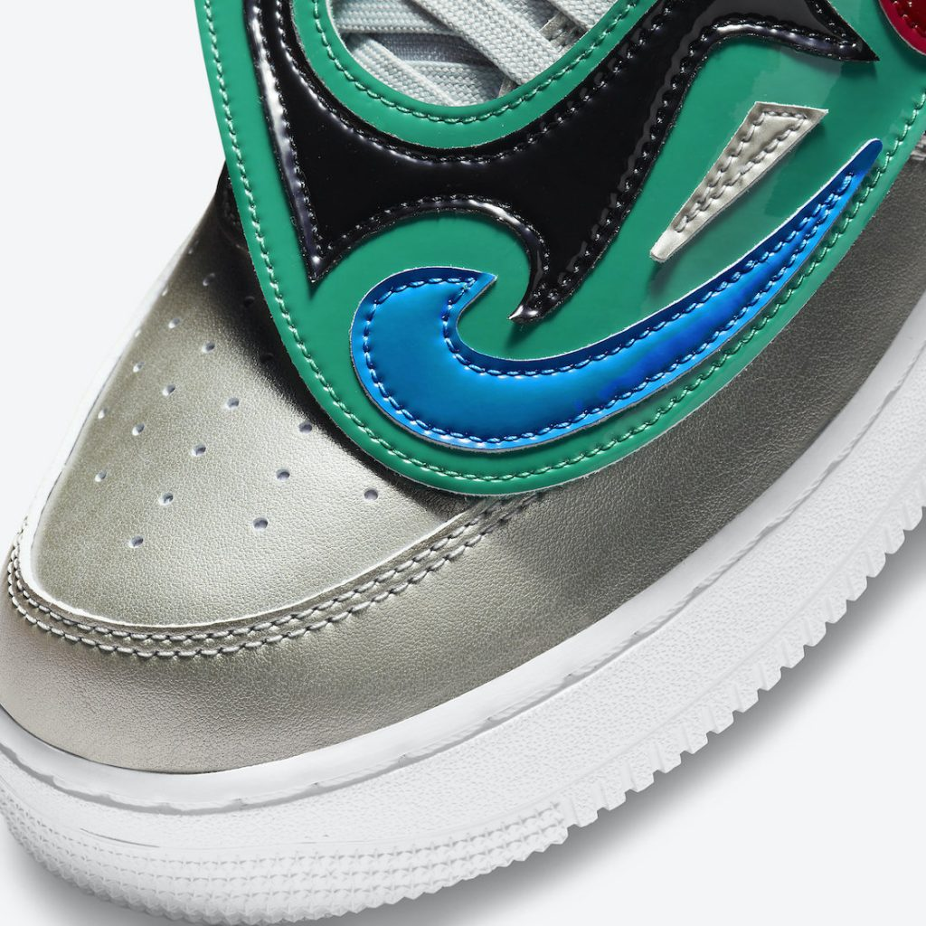 Nike-Air-Force-1-Low-Lucha-Libre-DM6177-095-Release-Date-6