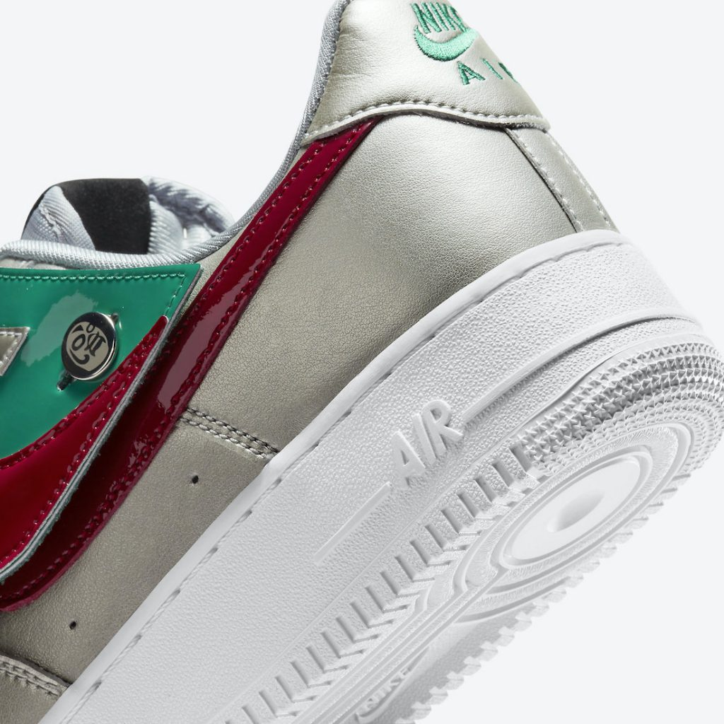 Nike-Air-Force-1-Low-Lucha-Libre-DM6177-095-Release-Date-7