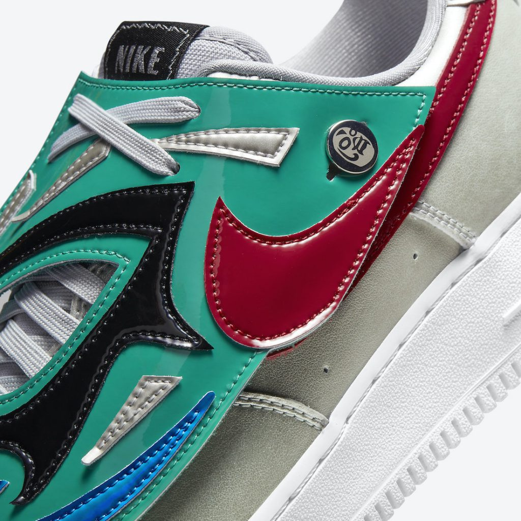 Nike-Air-Force-1-Low-Lucha-Libre-DM6177-095-Release-Date-8